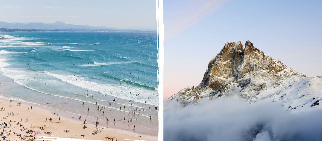 Nouveau schéma départemental du tourisme 2022-2027